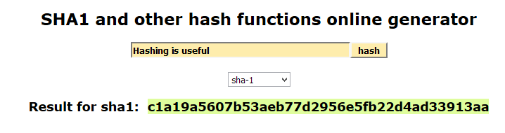 hash-example-2