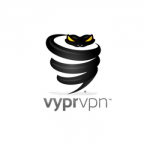 VyprVPN pro and premiere plans include a NAT firewall