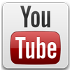Youtube-Logo-100