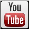 Youtube-Logo-100
