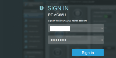 How to set up OpenVPN client on Asus routers with ASUSWRT