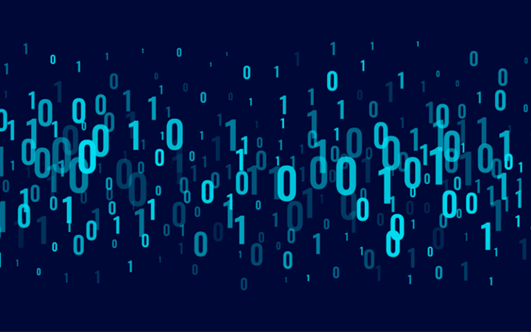 How VPN Encryption works