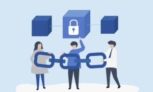 VPN perfect forward secrecy