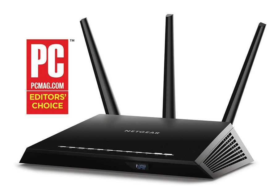 Best VPN Routers for OpenVPN: DDWRT|ASUSWRT|Tomato