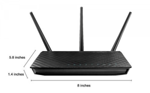 Best VPN-Enabled ASUS Routers for VPN, Torrenting, or Cloud Drive