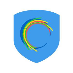 Hotspotshield VPN doesn't allow torrents