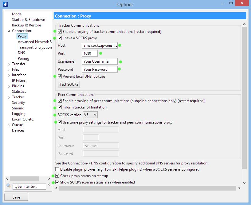 Ddl-Search.Biz Nulled Script Warez Search Engine
