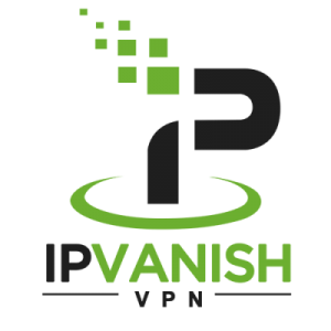 IPVanish Obfuscation