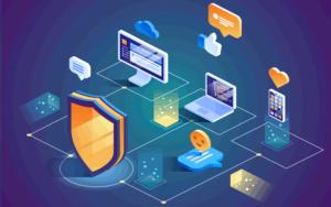 NAT Firewall for VPN