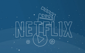 NordVPN Smartplay: Best Tool to unblock Netflix and 150 other streaming services