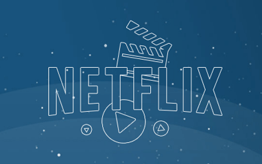 does nordvpn work with netflix