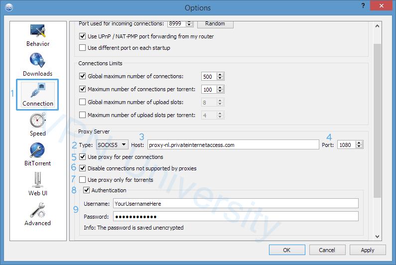 Hotspot shield download latest version filehippo