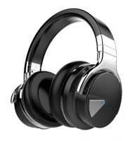 Cowin T2s bluetooth headphones