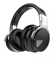 Cowin T2s bluetooth headphones