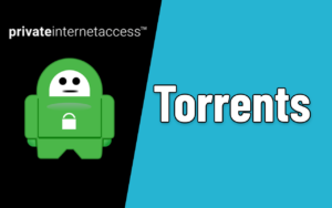 How to use Private Internet Access for Torrenting