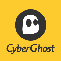 Cyberghost Review (2018)
