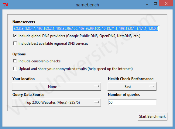 How to pick the fastest DNS servers for PS4 (and boost speed up to 50%)