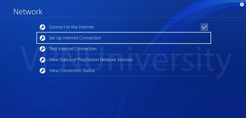 How to pick the fastest DNS servers for PS4 (and boost speed
