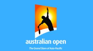 How to watch the Australian Open